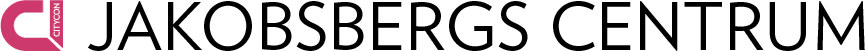 j centrum